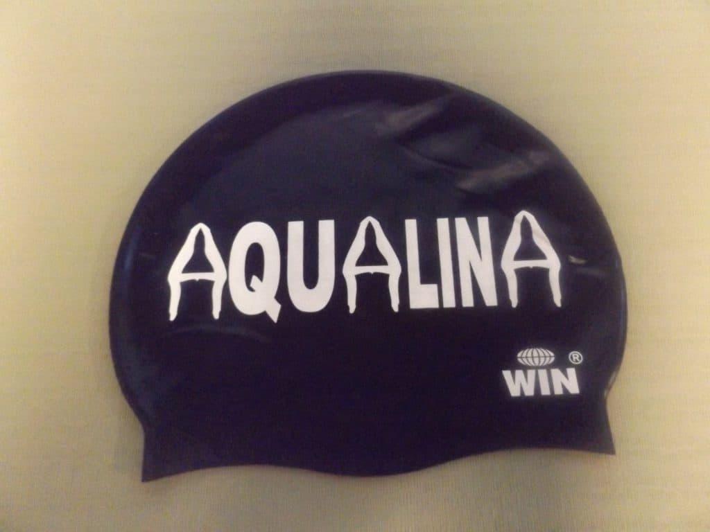 Aqualina Hat