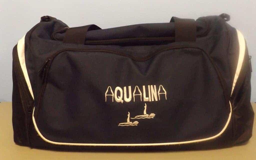 Aqualina Kit Bag